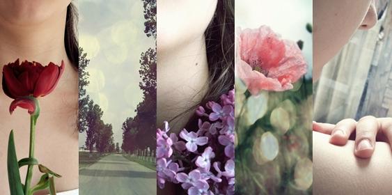 LivyutzzA-foReveR's Profile Picture