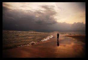 ephemeral reflections by asininechani