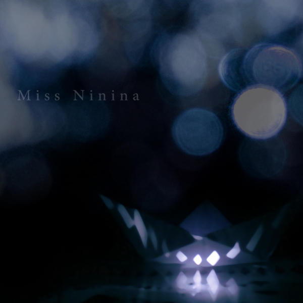 Cirque Boat by Miss-NiNiNa