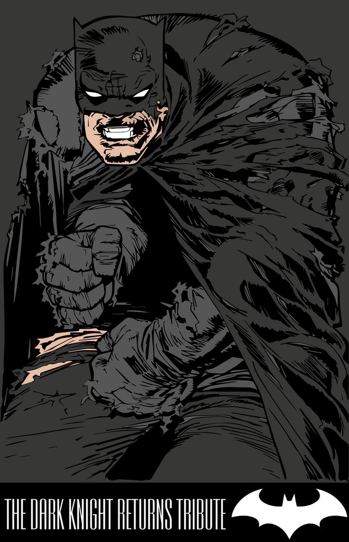 1024x1024 batman dark - photo #14