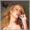 Mariah Icon 2 by sienetta