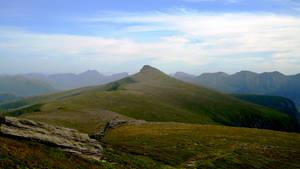 Mount Maelen
