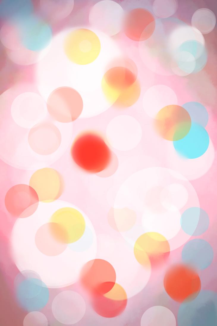 Nerd Jumble(Background) by PineMist79