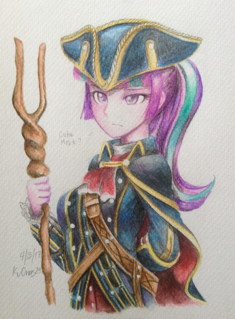 mlp_ac_evil_starlight_glimmer_as_haytham