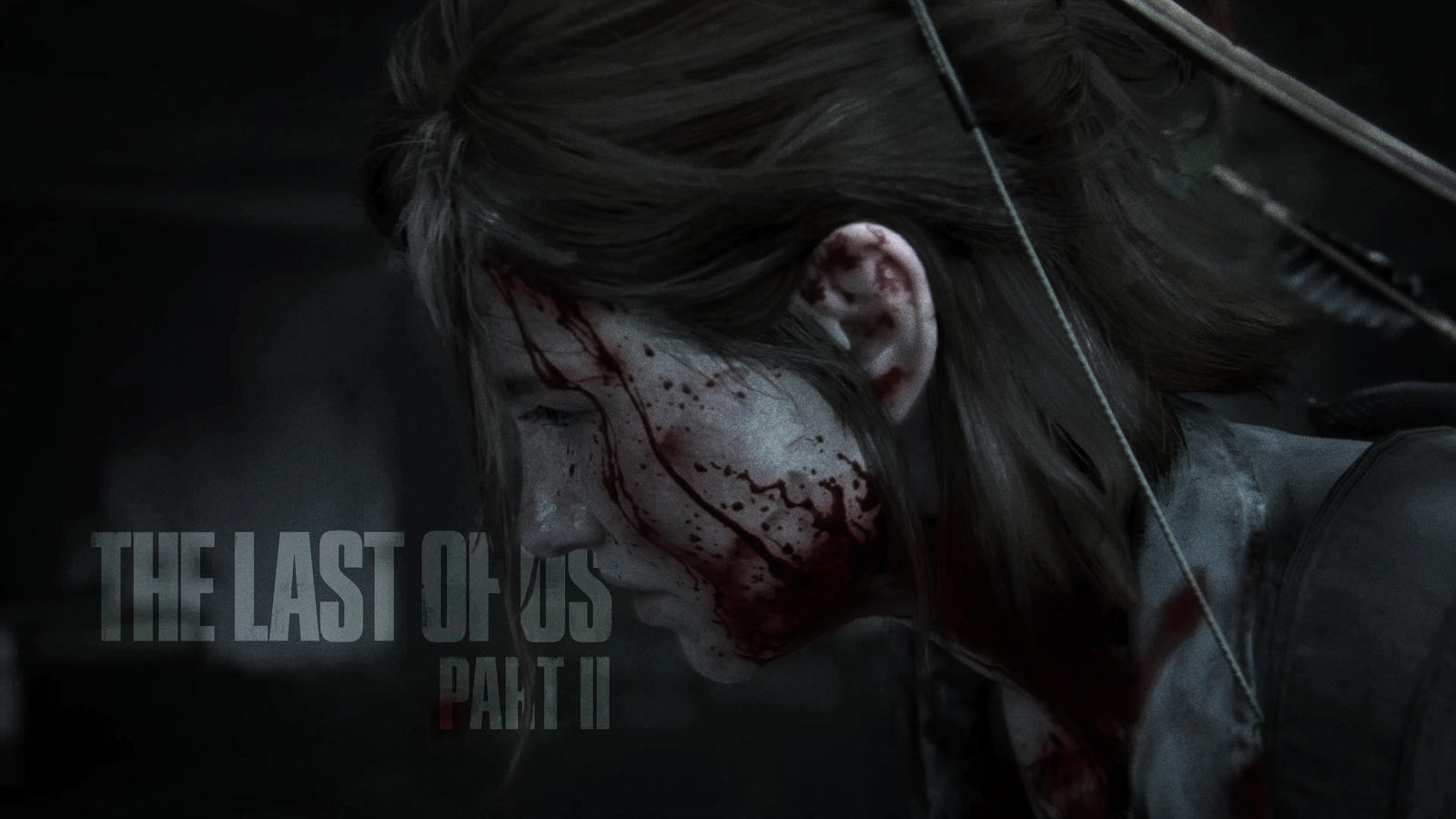 The Last of Us 2 Ellie Actor Defends the Games Ending