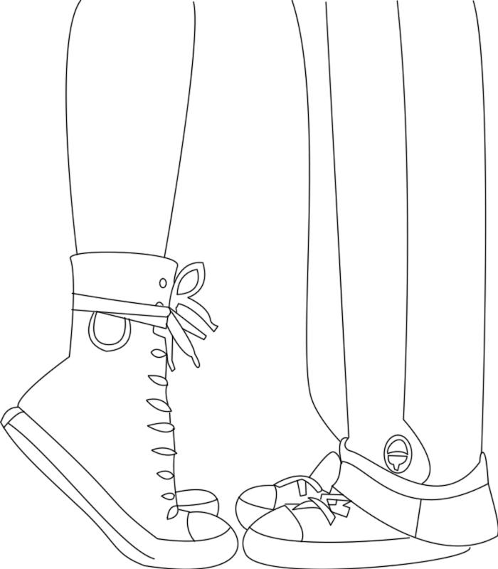 Line Drawing Kiss : Sasusaku kiss lineart by sakura on deviantart