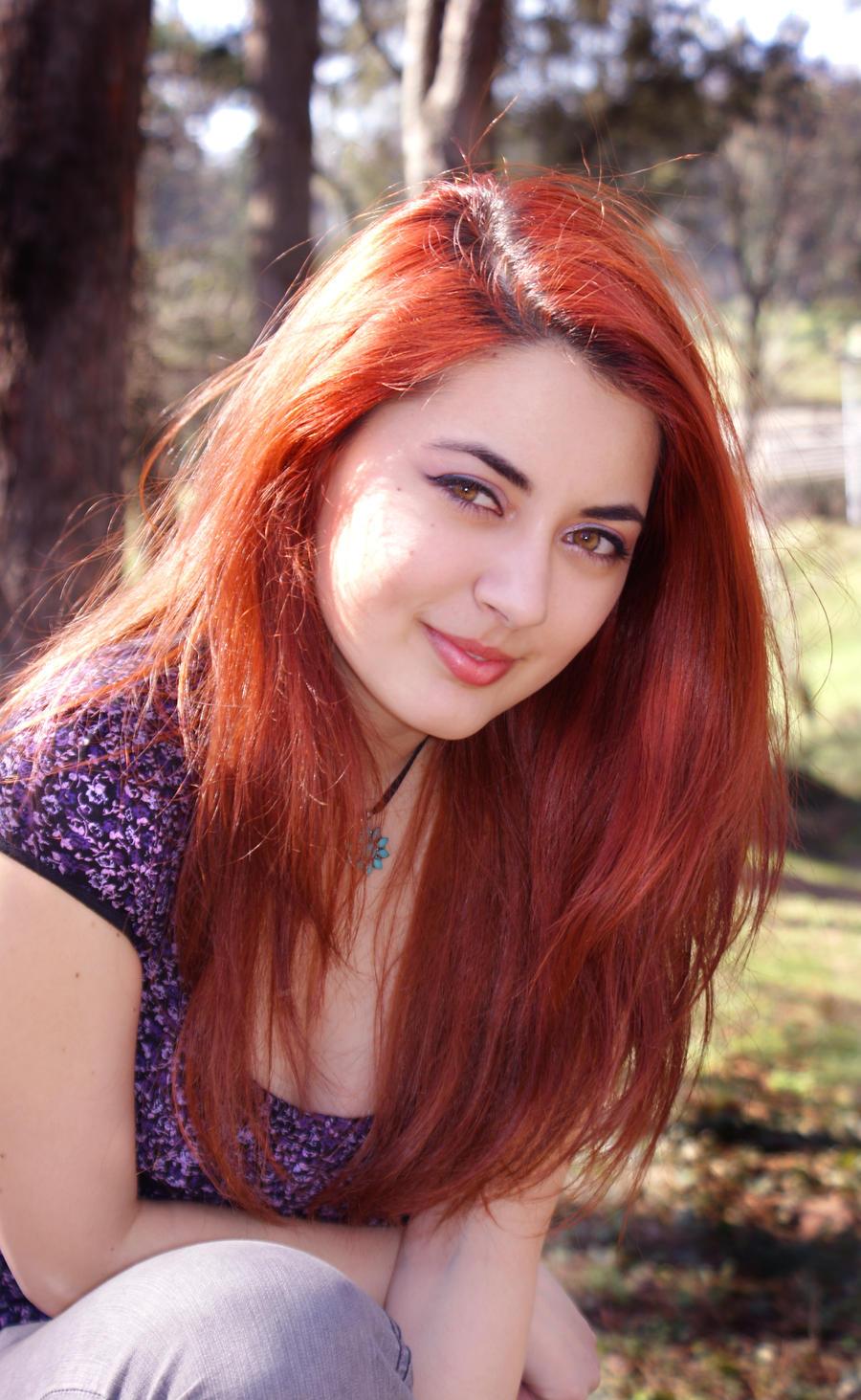 boobs-reserved-at-cute-redhead-teen-muslim