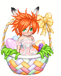 HAPPY EASTER EVERYBODY! by roselovehunt