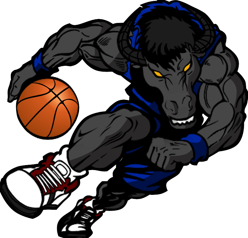Carabao Basketball By Iampaolo On DeviantArt