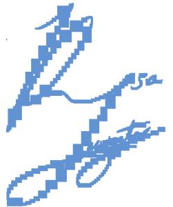 Rosa-Laevigata's Profile Picture