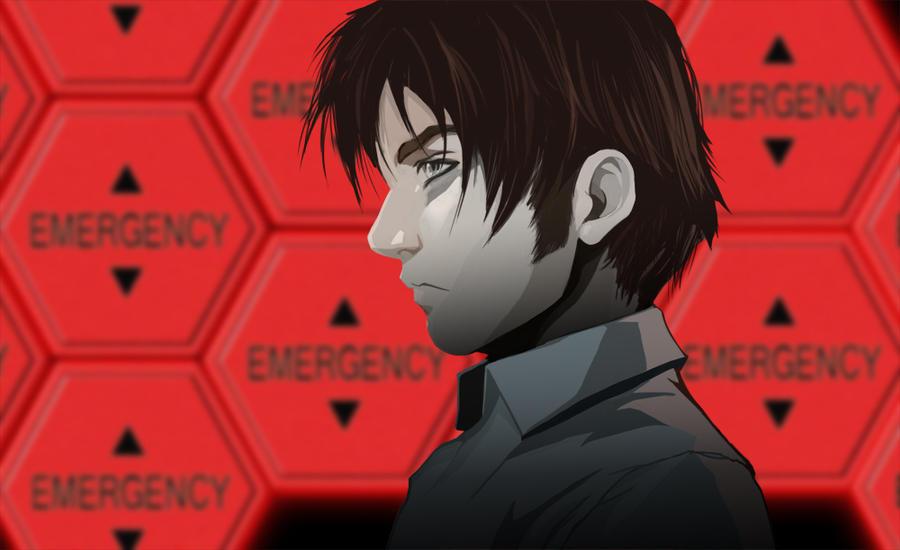 JNickBlack's Profile Picture