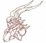 session 4.5b: Odin