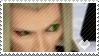 Vexen Love - Stamp by PhantomessTerabithia