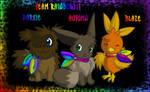 Pokemon 039