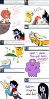 Tumblr Dump 3