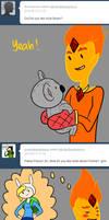 Tumblr Dump 16 Flame Prince