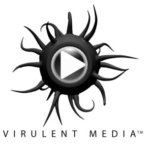 VirulentMedia's Profile Picture