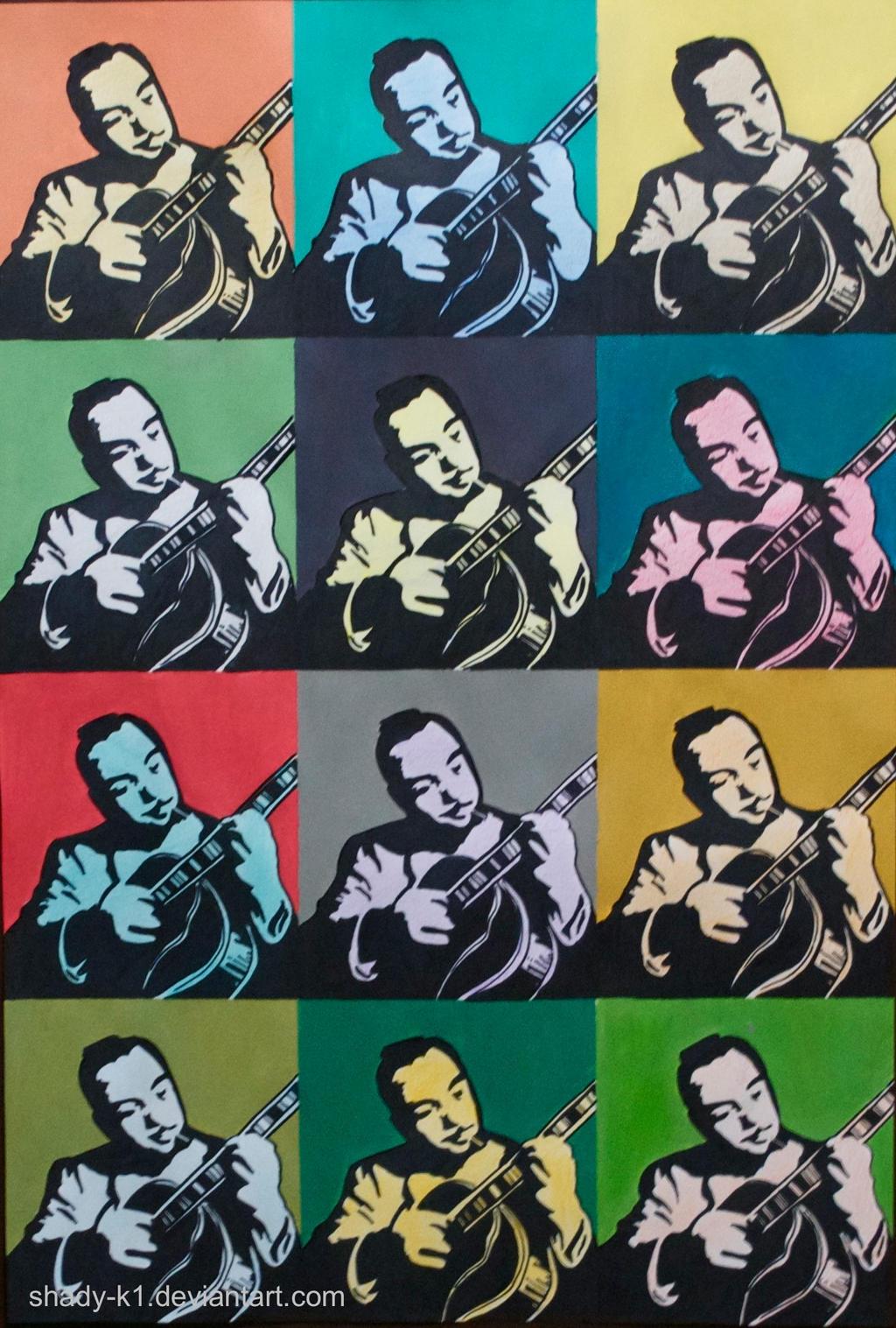 Django Reinhardt Wallpaper besides Musique Au Square Georgia Brown Trio 4975110 additionally St C3 A9phane Grappelli besides Clip Of Babik Reinhardt On Guitar Synth furthermore 72157675026307854. on django reinhardt albums
