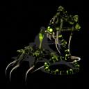 Cranivonion Pulveriser by SuperBadgerMan