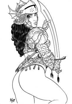 Abhelia