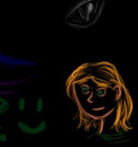 Triscribe's Profile Picture