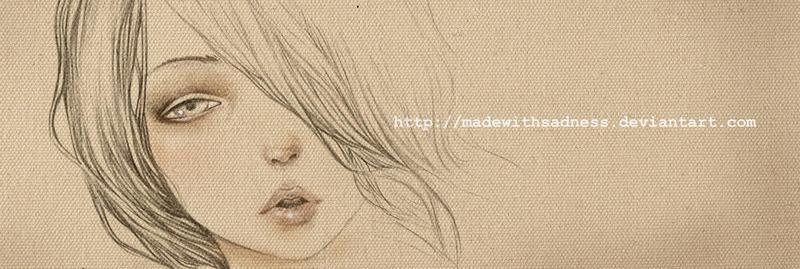 Audrey Kawasaki Artist Similar