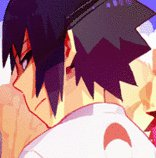 Sasuke icon by Lord--Sasuke