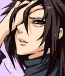 Sexy Face-palm ::madara:: by Lord--Sasuke
