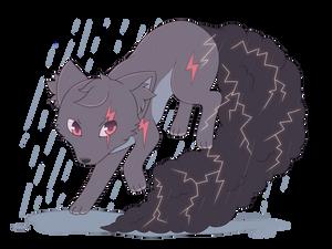 Calibur
