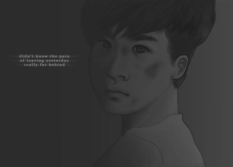 .:: Heaven's Not Enough ::. by Yunho