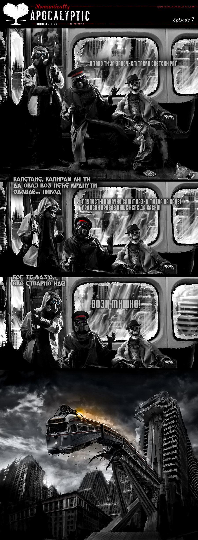 07-serbian-RA by SherifGile