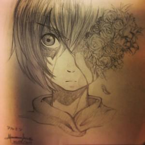 Manami-chi's Profile Picture