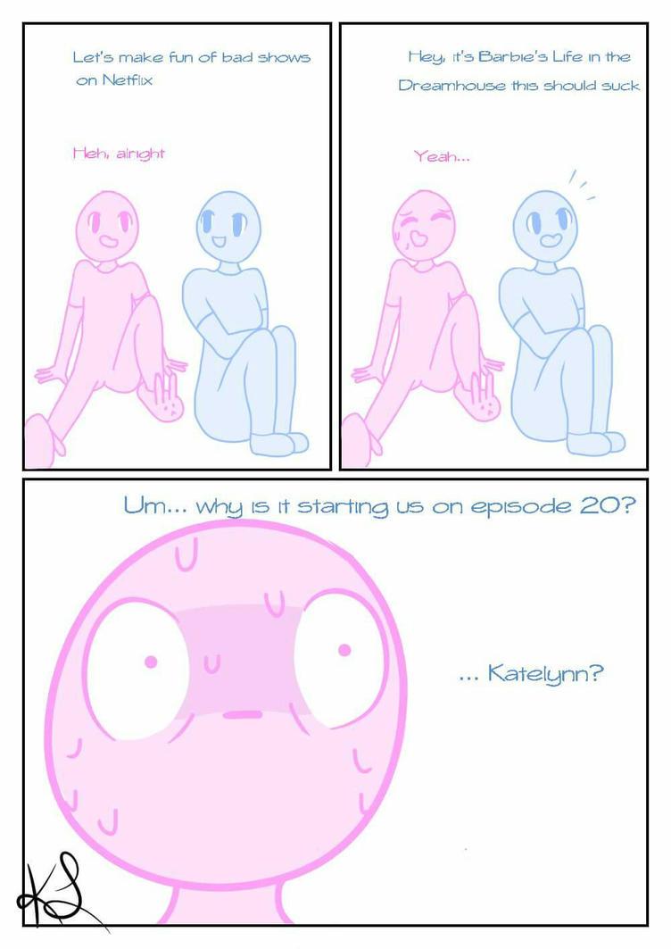 True Story by SugarBoop