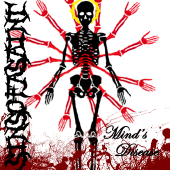 [Image: mind__s_disease_limited_cover_by_xxxnu_m...374wlq.jpg]