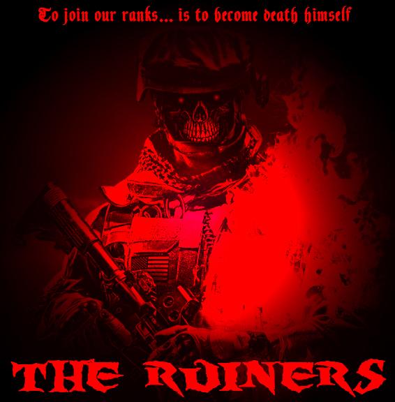[Image: the_ruiners___platoon_image___battlefiel...5edolj.jpg]