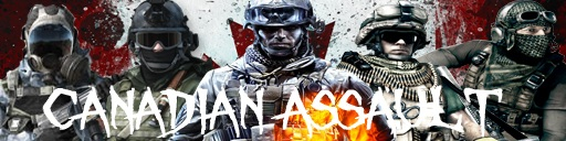 [Image: battlefield_3___server_banner___canadian...5edpe1.jpg]
