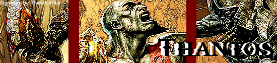 [Image: god_of_war___signature__requested__by_xx...5eeioj.png]