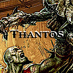 [Image: god_of_war___avatar__requested__by_xxxnu...5efays.png]