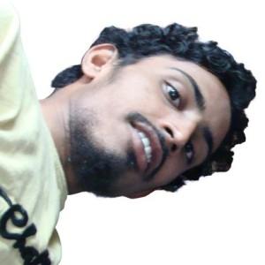 amiru7's Profile Picture