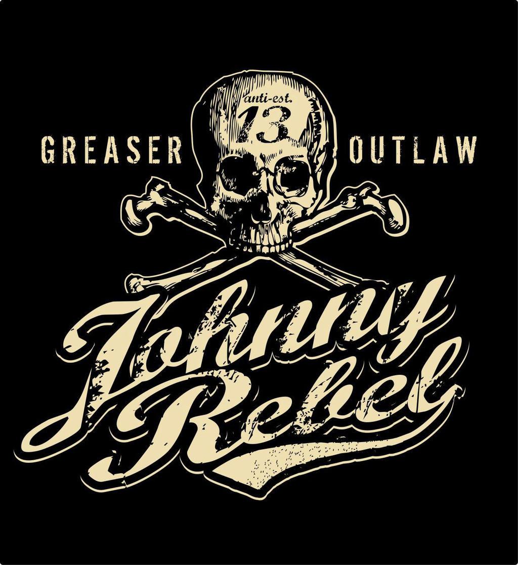 Design t shirt skull - Design T Shirt Skull Russellink 22 1 Johnny Rebel T Shirt Design Skull And Crossbones