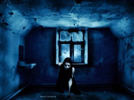 Forgotten by SoulCatcher78