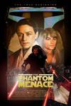 The Phantom Menace Reboot