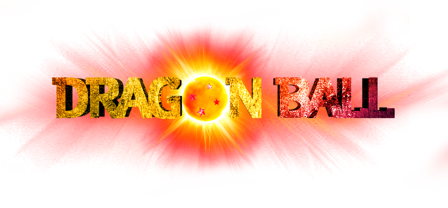 how to get dragon ball text