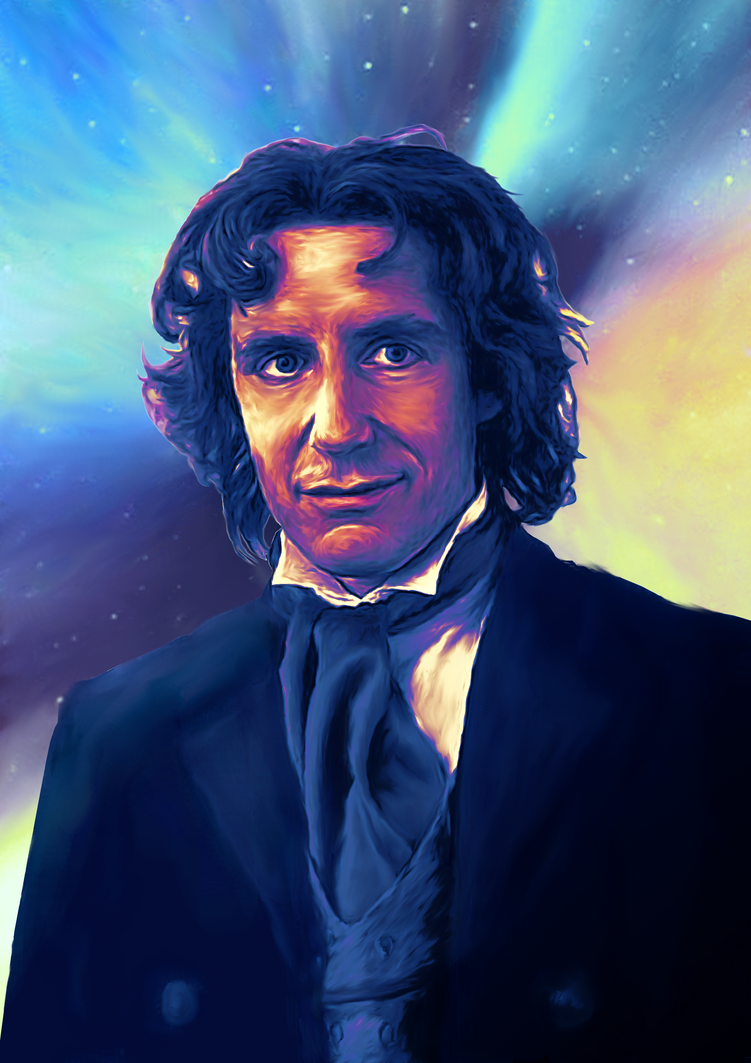 McGann by Elmic-Toboo