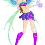The Magic of Winx +Vivace+ by xXAuroraRoseXx