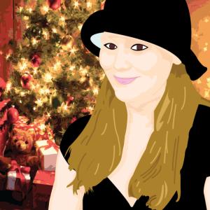 MagicallyInsane's Profile Picture