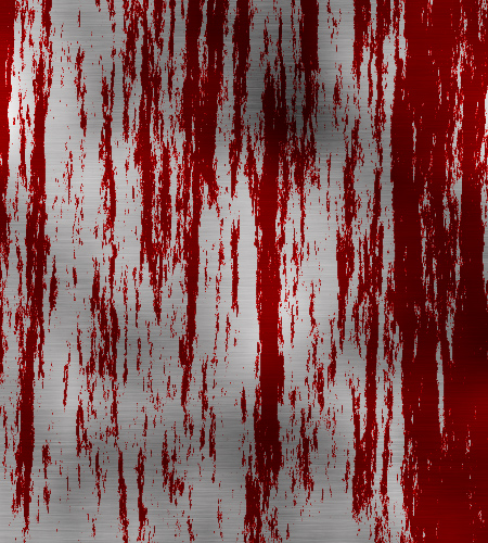 Bloody Metal By Plaguethenet On Deviantart Find the best free stock images about metal texture. bloody metal by plaguethenet on deviantart