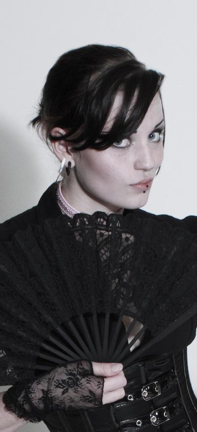 BelladonnaGenocide's Profile Picture