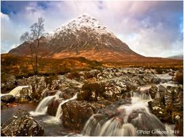 Scotland 16 by Photo-Joker