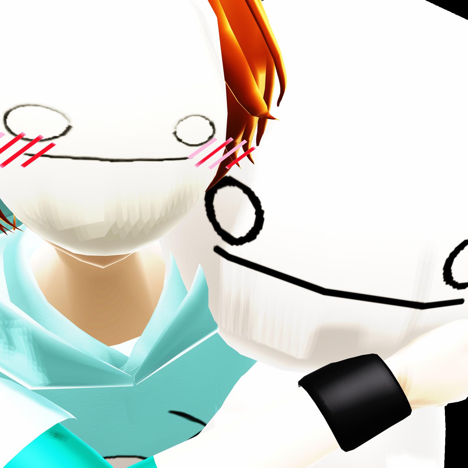 miku-hatsune346's Profile Picture